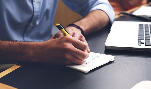 HOW TO WRITE A WINNING RESPONSE USING PROPOSAL SOFTWARE